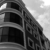 Denver Home Inspectors Building