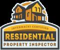 Denver Home Inspection Guarantee