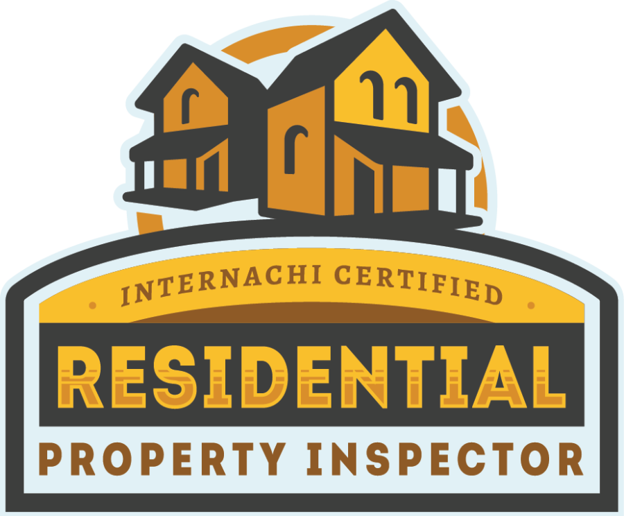how much does a home inspection cost by metro home
