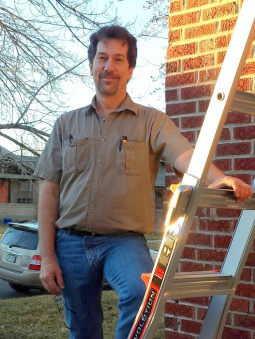 Arvada Home Inspection