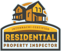 Denver Home Inspection Guarantee